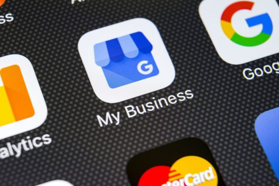 5 Quick Wins to Improve Your Google My Business Profile